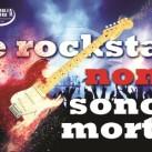 rockstar-slide