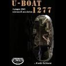 u-boat-slide-bella