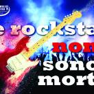 cartolina-le-rockstar-cmyk
