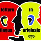 cartolina-letture-in-lingua