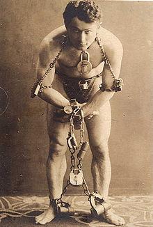 220px-harryhoudini-1899