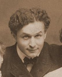 harry_houdini_portrait