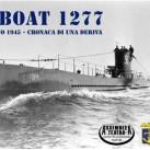 presentazione-u-boat-slide