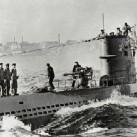 u-boat-slide-4
