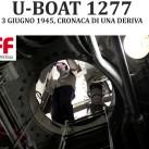 u-boat-tff