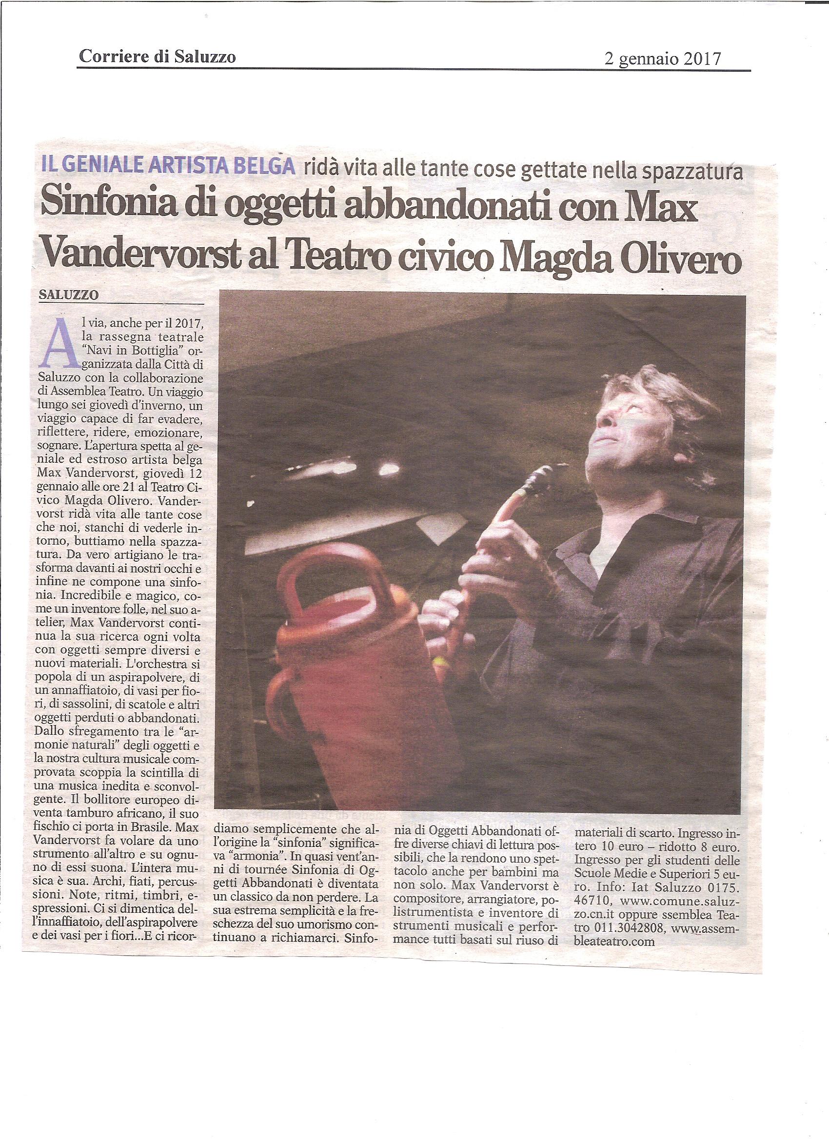 Vandervorst_CorriereSaluzzo.2gen17