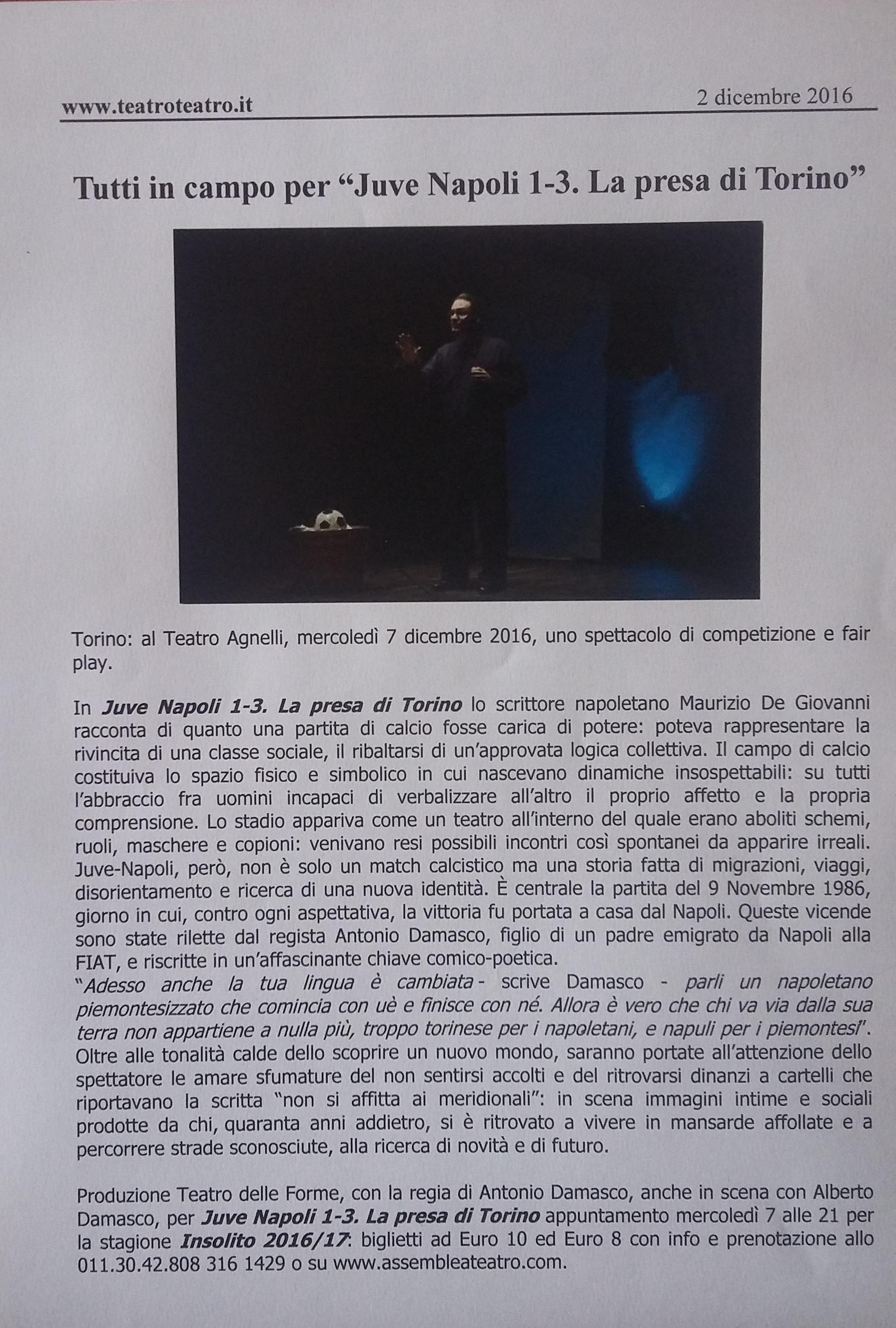 teatroteatro-juve
