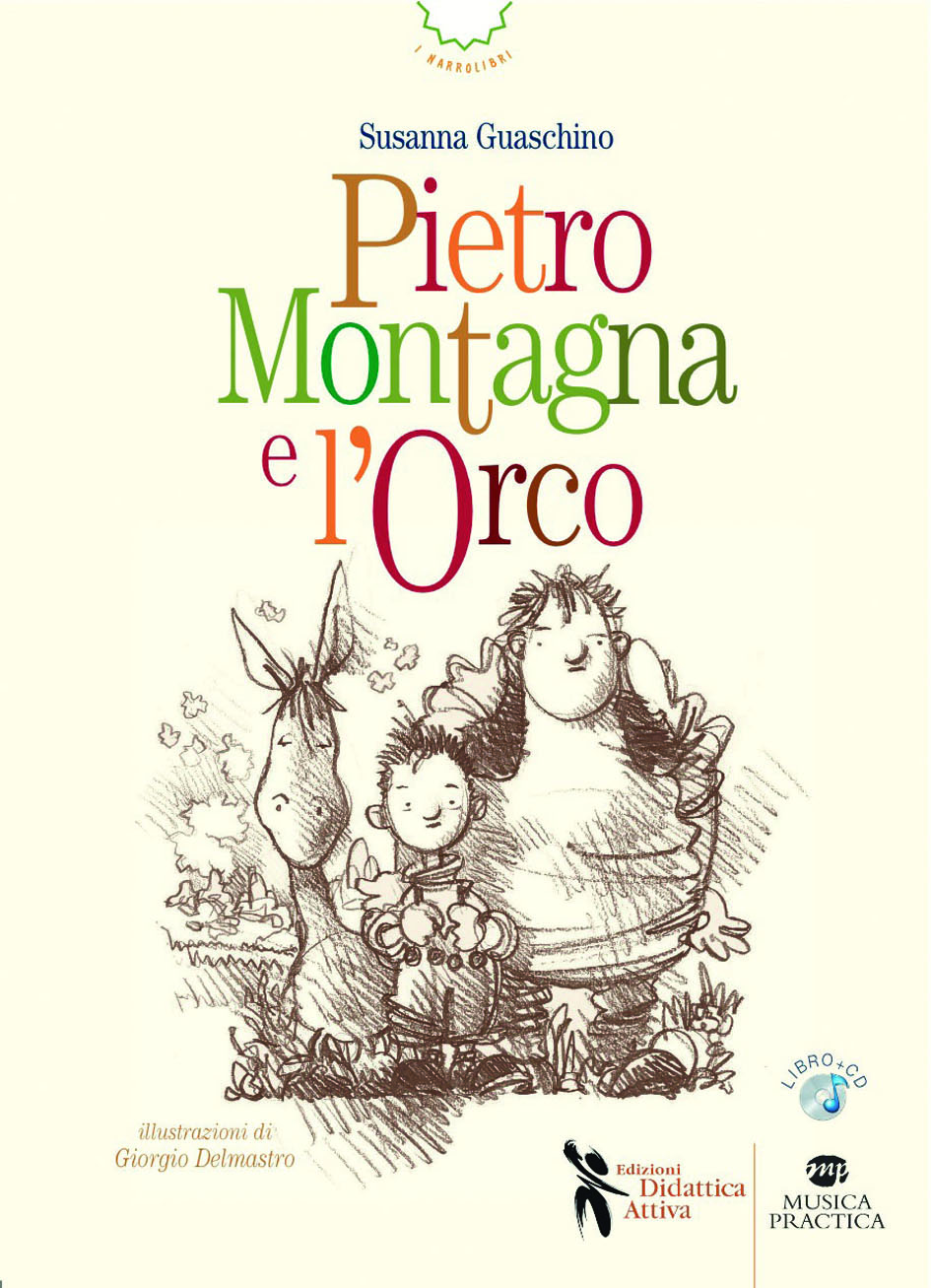 da25_pieto-montagna_frontecopertina