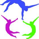 Logo-Auditorium