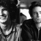 tim-jeff-buckley-130522