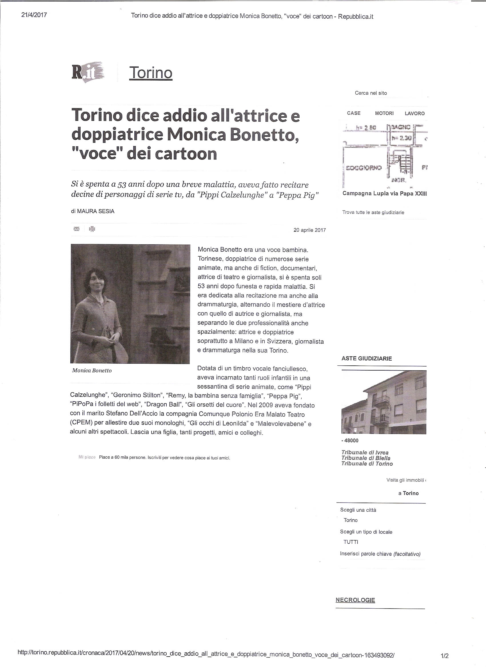 monica bonetto_1