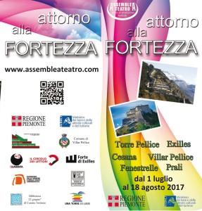 Fortezza 2017