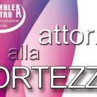 Fortezza2 2017