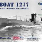 U-boat spettacolo slide