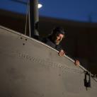 U-boat_050