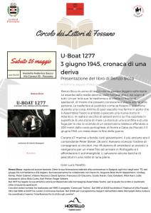 Circolo _uboat (1)