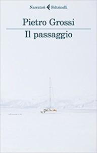Pietro-Grossi-Il-passaggio