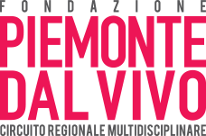 PiemonteDalVivo@2x