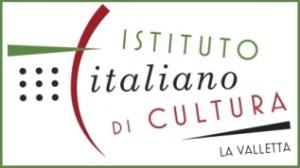Istituto italiano di cultura Malta