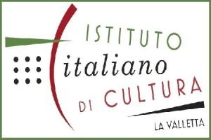 Istituto italiano di cultura slide