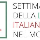 logo_sett_linguaita