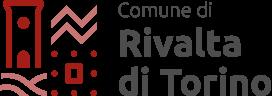 rivalta-logo-desktop-header