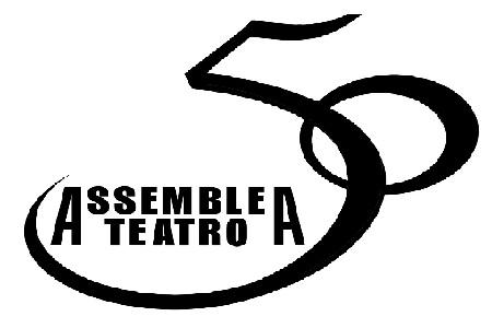 Artisti e storie per i 50 anni di Assemblea Teatro