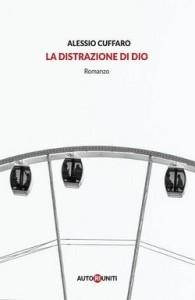 LA-DISTRAZIONE-DI-DIO-cover