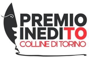 logo InediTO newc