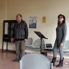 Foto Rivalta Ospedale 2