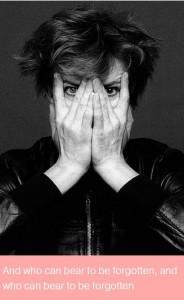 David Bowie: una garanzia. Nulla da aggiungere