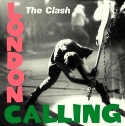 clash-london-calling_1260723417