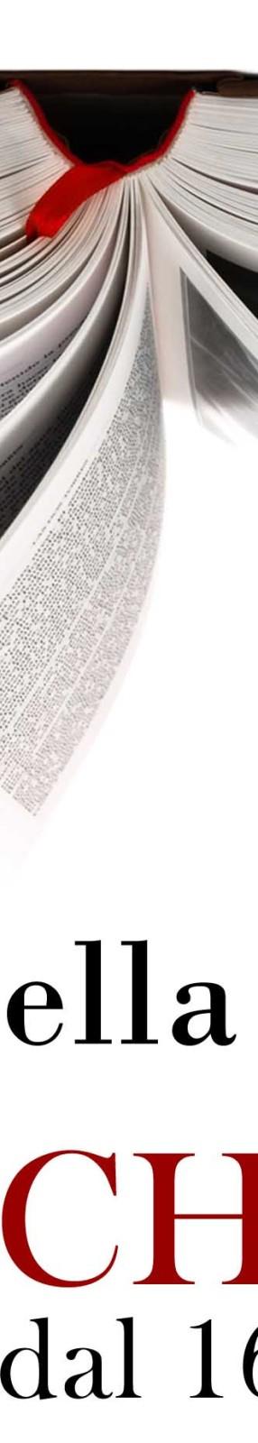 bianca torino che legge