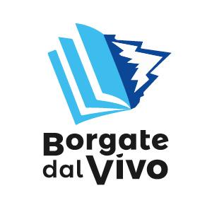 borgatedalvivo logo