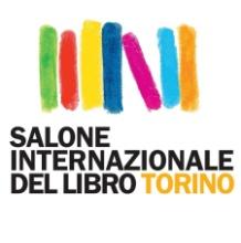 salonelibro logo