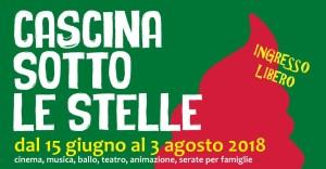 locandina-sottolestelle-2018-VERDE-defTAGLIO