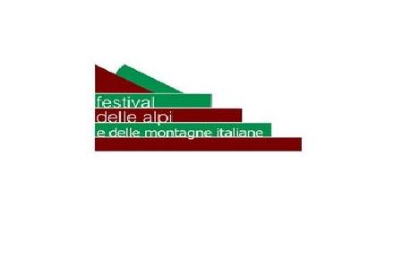 Anche quest\'anno Assemblea Teatro partecipa al Festival delle Alpi e delle montagne italiane
