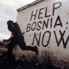 help-bosnia-now-772482