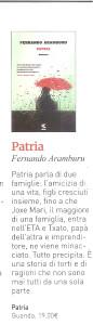 libro_patria
