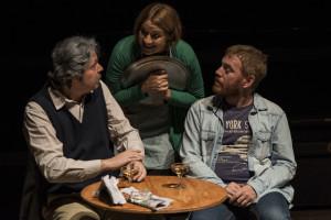 Peñarol- Esceario -Crédito_Difusión-Teatro Solís-Santiago Bouzas