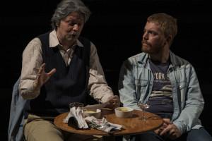 Peñarol- Esceario -Crédito_Difusión-Teatro Solís-Santiago Bouzas_3