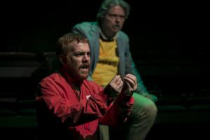 Peñarol- Esceario -Crédito_Difusión-Teatro Solís-Santiago Bouzas_4