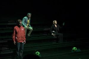 Peñarol- Esceario -Crédito_Difusión-Teatro Solís-Santiago Bouzas_5