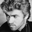 george-michael-nota-sito-end-of-a-century-foto-3720081974-1514381370237