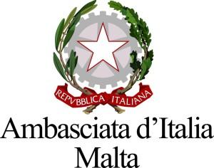 logo_ambasciata_italia_malta_big_14_mar_2017