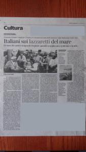 sito_corriere_1
