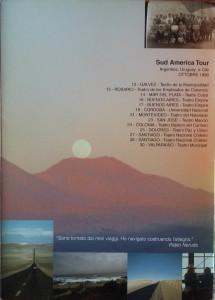 sudamerica 1998_2