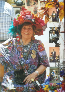 sudamerica 1998_3