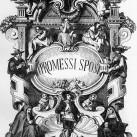 I-promessi-sposi-1