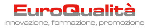 EUROQUALITA_logo_low